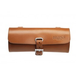 Brooks Challenge trousse