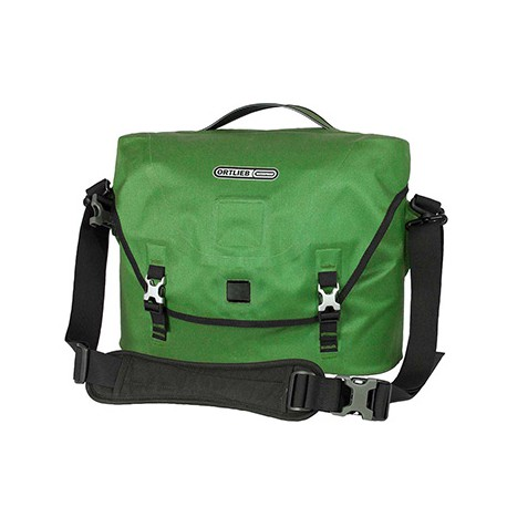Ortlieb courier-bag city messenger bag