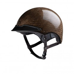 Egide casque Apollo Lin