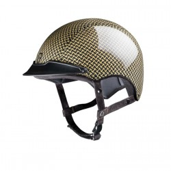 Egide casque Apollo Kevlar