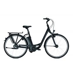Kalkhoff Agattu I330 vélo électrique