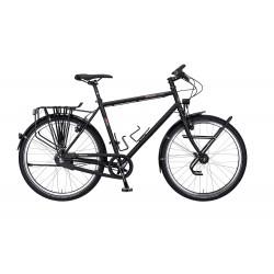 VSF Fahrradmanufaktur TX-400 Rohloff