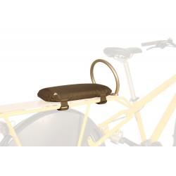 Anneau de maintien Yuba Ring pour vélos cargo Boda Boda/Spicy Curry/Mundo - AC-STB04