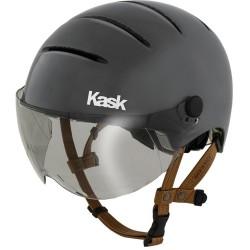Casque vélo urbain Kask Life Style - Mat