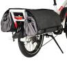 Sacoche Yuba 2-Go Cargo Bags 1