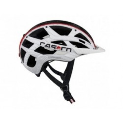 Casque VTT Casco Cuda Mountain