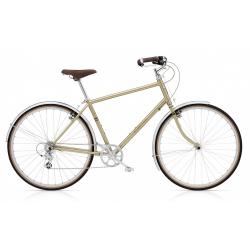 Vélo Electra Ticino 8D