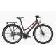Vélo Kalkhoff Durban Pro