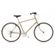 Vélo Electra Loft 7D