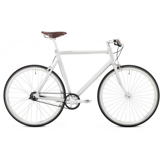 Vélo Schindelhauer Ludwig