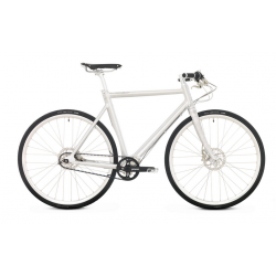 Vélo Schindelhauer Wilhelm 18