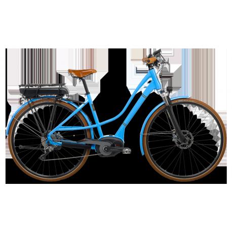 Vélo Ibex eAvantgarde