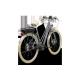 Vélo Ibex eVintage