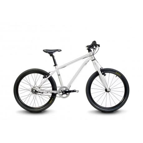 "Vélo enfant Early Rider Belter 20"" Urban 3"