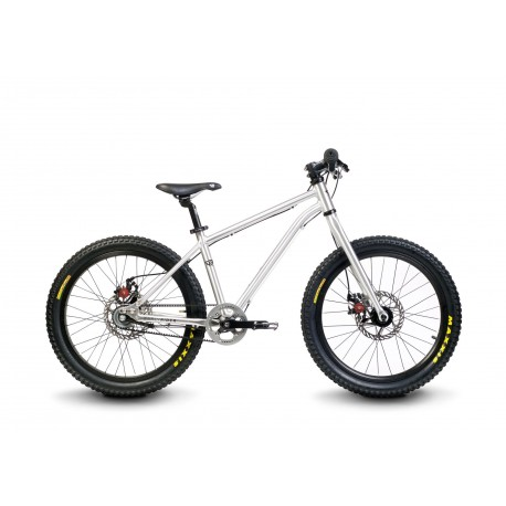 "Vélo enfant Early Rider Belter 20"" Trail 3"
