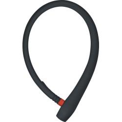 Cadenas Abus UGrip Cable 560