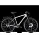 Kalkhoff Endeavour P12 vélo trekking diamant