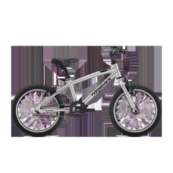 "Vélo enfant Ridgeback Dimension 16"" 4-6 ans"