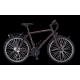 VSF Fahrradmanufaktur TX-400 Diamant