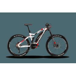 VTT électrique Haibike XDURO AllMtn 6.0