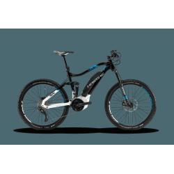 VTT électrique Haibike SDURO FullSeven LT 5.0