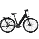 Vélo électrique Kalkhoff Endeavour Advance I10 Wave Black