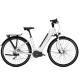 Vélo électrique Kalkhoff Endeavour Advance I10 Wave White