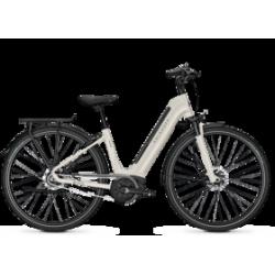 Vélo électrique Kalkhoff Image Move B8 Wave White