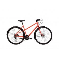 Vélo de ville Pelago Airisto Street 1x9
