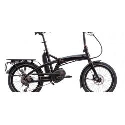 Vélo électrique pliant Tern Vektron S10 Bosch Performance