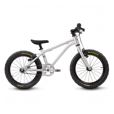 Vélo enfant Early Rider Belter Trail T16
