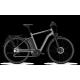 Vélo électrique Raleigh Stoker S10 diamant