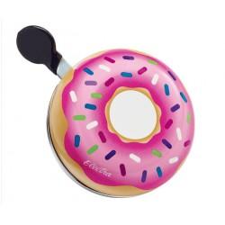 Sonnette Electra Ding-Dong Bell Donut