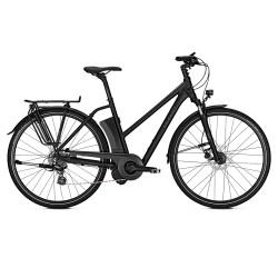 Vélo électrique voyager move I8