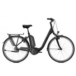 Vélo électrique Kalkhoff Agattu Move B7 Diamondblack matt