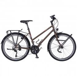 VSF Fahrradmanufaktur TX-400 Trapèze