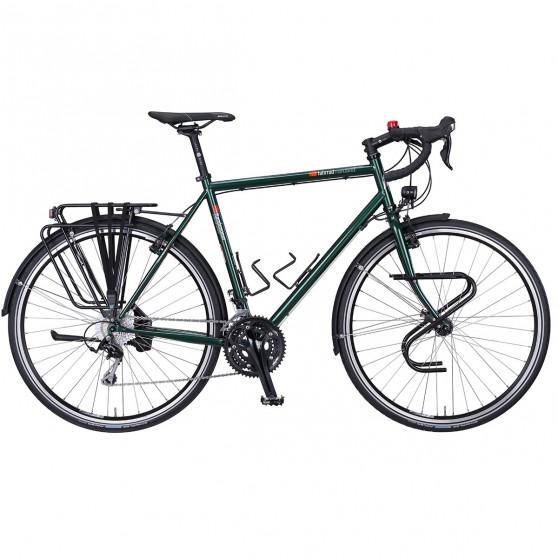 Vélo de randonnée VSF Fahrradmanufaktur TX-Randonneur