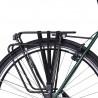 Vélo de randonnée VSF Fahrradmanufaktur TX-Randonneur porte-bagages