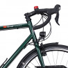 Vélo de randonnée VSF Fahrradmanufaktur TX-Randonneur guidon