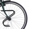Vélo de randonnée VSF Fahrradmanufaktur TX-Randonneur roue avant