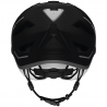 Casque speedelec Abus Pedelec 2.0 ACE velvet black