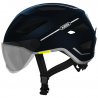 Casque speedelec Abus Pedelec 2.0 ACE midnight blue