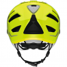 Casque speedelec Abus Pedelec 2.0 ACE signal yellow