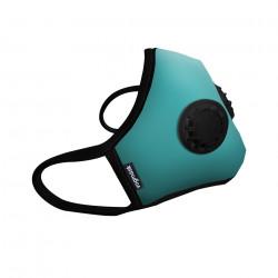 Masque anti-pollution Vogmask  2 valves