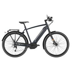 Speed Bike Gazelle CityZen Speed homme