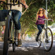 Vélo de ville Electra Loft 7D Femme