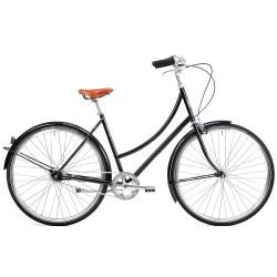 Vélo de ville Pelago Brooklyn