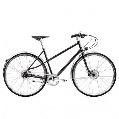 Vélo de ville Pelago Airisto Commuter