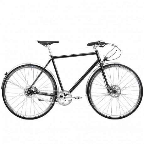 Vélo de ville Pelago Hanko Commuter