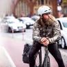 Sacoche de vélo ville Ortlieb Back-Roller Urban QL3.1 20L gravel